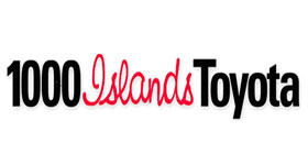 1000 Islands Toyota