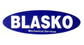 Blasko Mechanical Services
