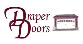 Draper Doors