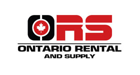 Ontario Rental Supply