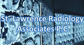 St Lawrence Radiology