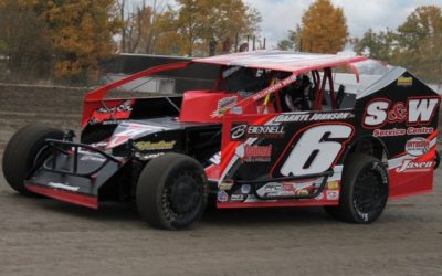 Loud & Dirty Brand Northeast Fall Nationals is Ready to Rock The BOS