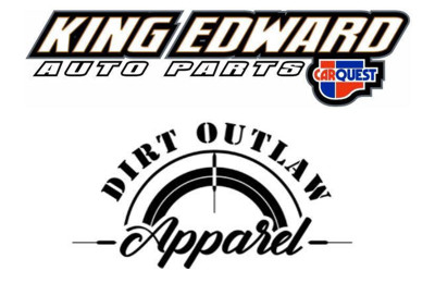1000 Islands RV DirtCAR Northeast Fall Nationals Logo