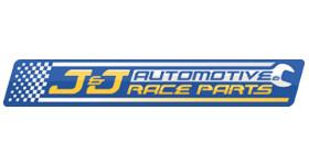 J&J Automotive