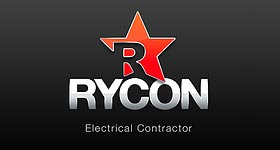 Rycon Electrical