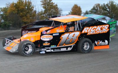 Don't Miss the 2019 Edition of the Loud & Dirty Brand Northeast Fall Nationals