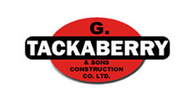 Tackaberry Construction