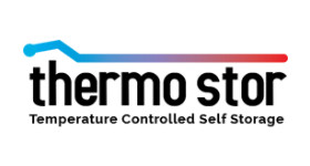 Thermo Stor